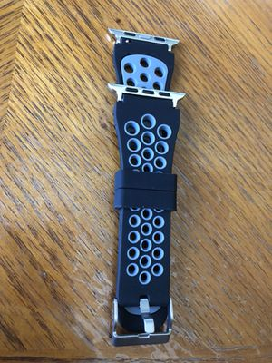 Band for Apple Watch 42mm