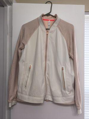 Lululemon woman's jacket