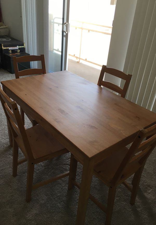 Dining Room Table And Chairs For Sale Furniture In San Diego CA