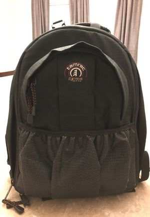 Tamrac Extreme Series Photography Backpack