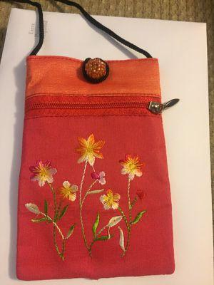 Brand new bag good for travel