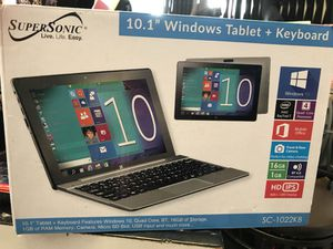 "Mini laptop 10"" 16gb cámara dual !!!!nueba"