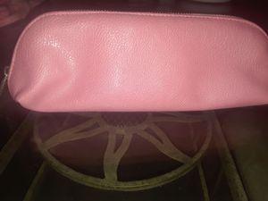 BareMinerals make up pouch!