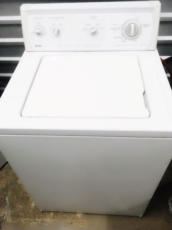 Kenmore 700 Series Washer Dryer Set Appliances in Redmond WA