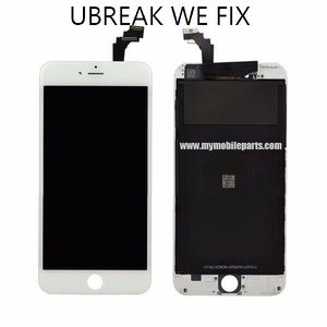 LOWEST PRICE FOR IPHONE FIX