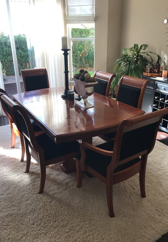 TABLE SET! $100 (Furniture) in Parkland, FL - OfferUp