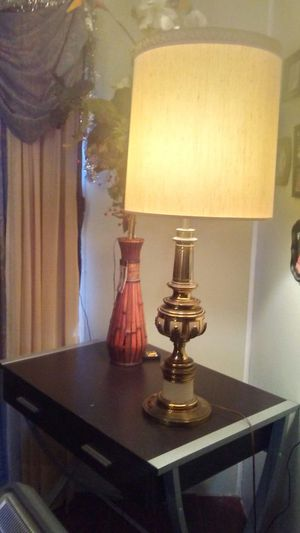 New and used lamp shades for sale in tupelo ms offerup lamp mozeypictures Images