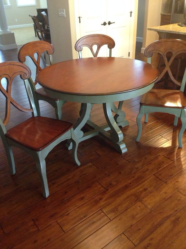 marchella dining table pier one. pier 1 imports \ marchella dining table one