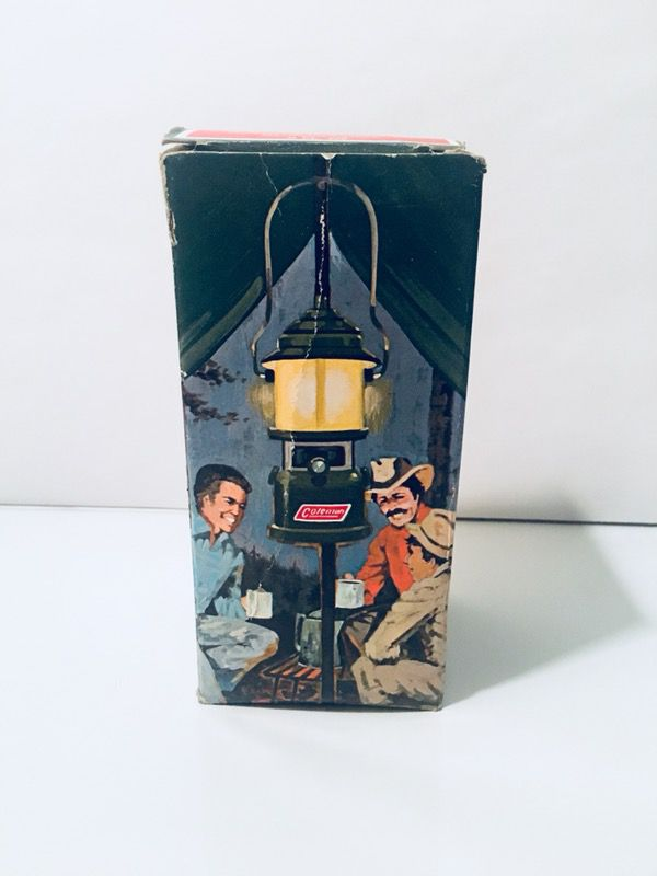 sports com coleman quickpack camping dp lamp mantle two amazon lanterns lantern outdoors