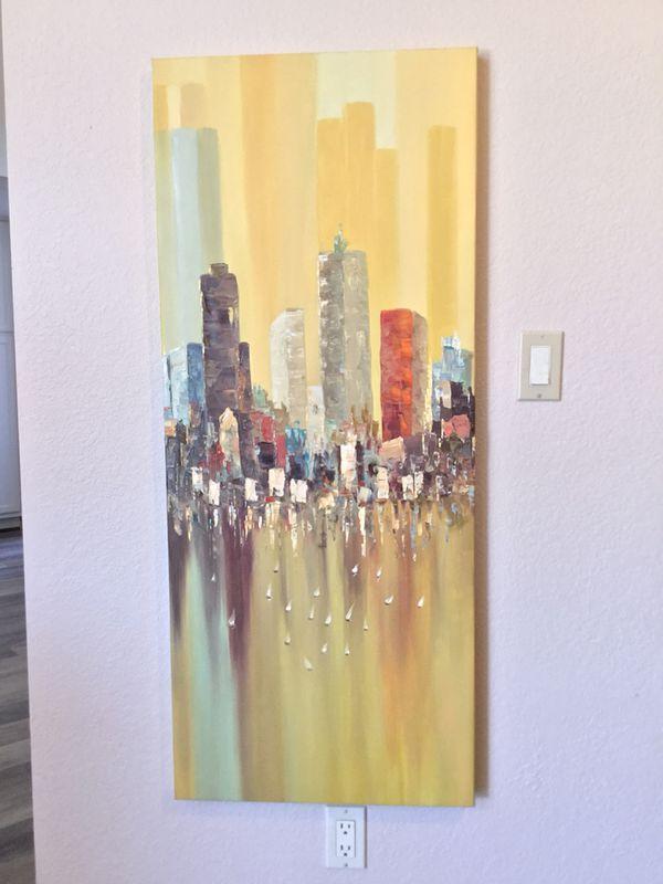 Contemporary Arizona Wall Decor Pictures - Art & Wall Decor ...