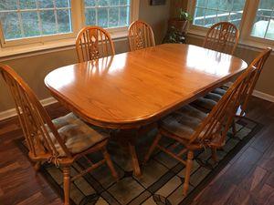 42x 60 78 96 Kitchen Dining Trestle Table