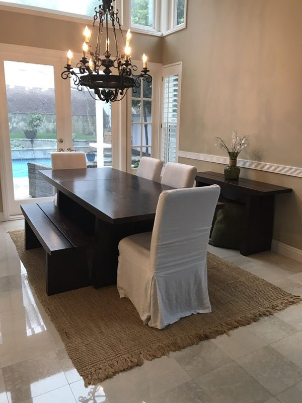 dining tables and chairs for sale in laguna. dining room set for sale $500 tables and chairs in laguna