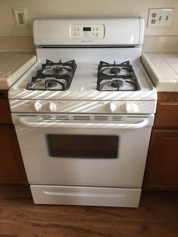 Kitchen Appliances (Appliances) in Las Vegas, NV