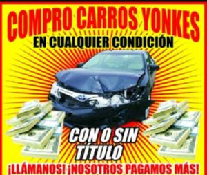 We buy ju k cars $$$$$