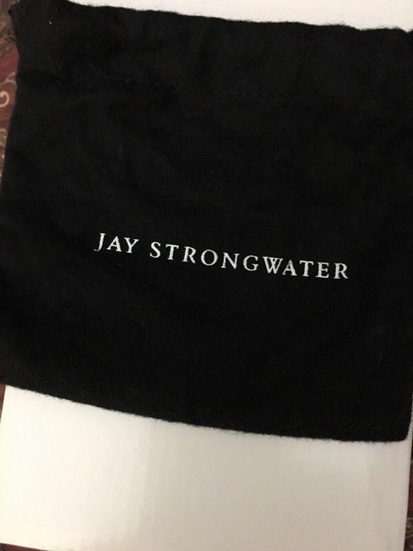 Perfecto Marcos De Cuadros Strongwater Jay Festooning - Ideas ...