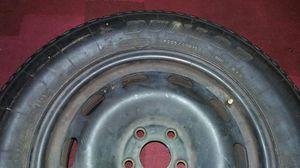 tire 205 70 15
