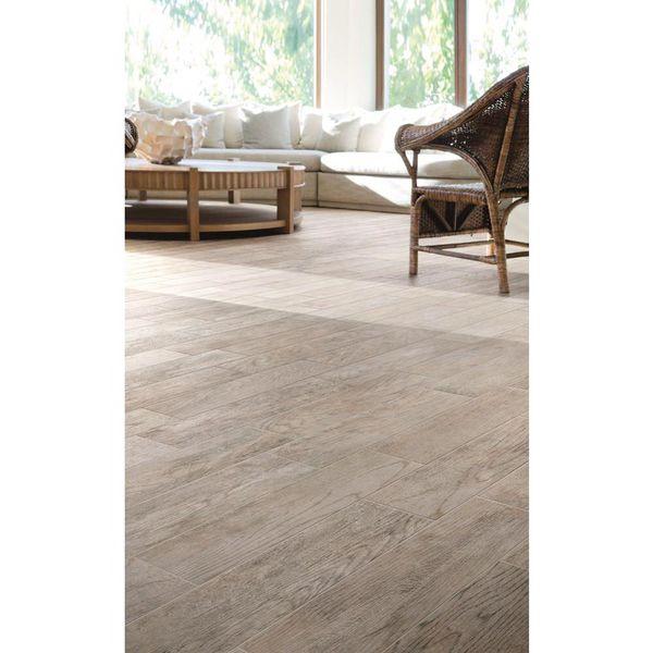 Marazzi montagna dapple gray 6 in x 24 in porcelain floor and wall marazzi montagna dapple gray 6 in x 24 in porcelain floor and wall tile 1453 sq ft case household in dallas tx ppazfo