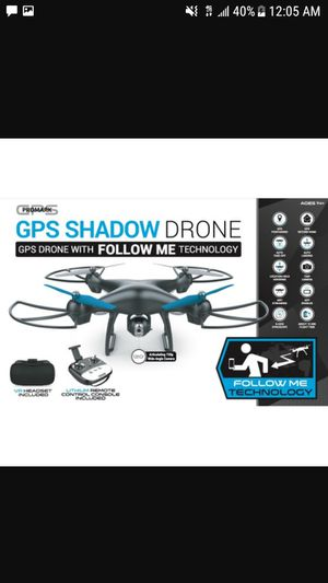 GPS Drone for sale