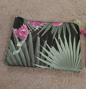 Tablet Case (10 1/2 inches)