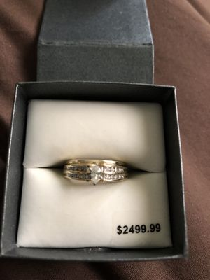 New and Used Wedding rings for sale in Parma OH OfferUp