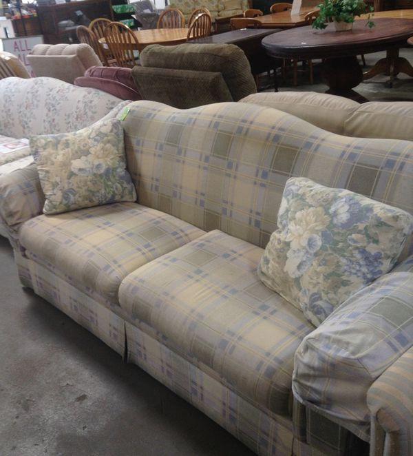 Cheap Couches. Cheap Couches   Furniture   in Santa Cruz  CA   OfferUp