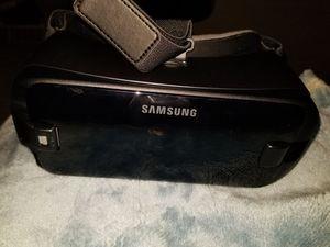 Samsung Gear VR 2 W/ Controller