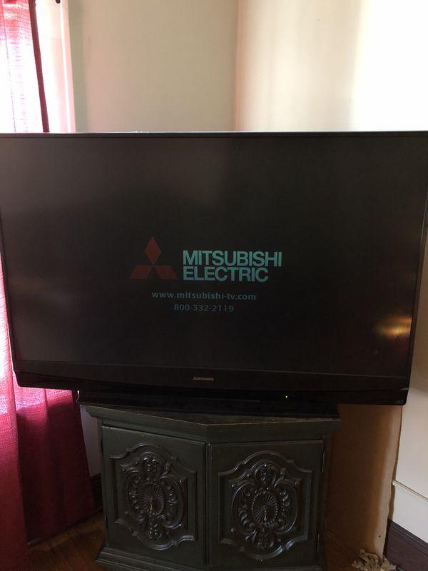 tv of image reporter laservue settlements class com action mitsubishi settlement actions a