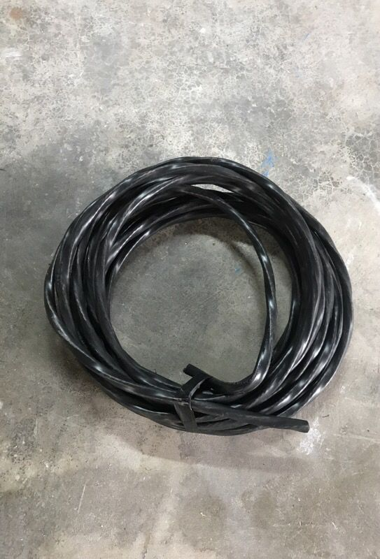 50\' of unused Romex NM-B 6-3 wire (General) in Snohomish, WA