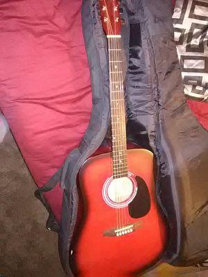 Stevie B Guitar