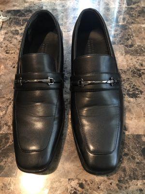 Perry Ellis Portfolio Size10