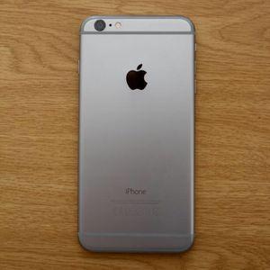 Apple iPhone 6+ (16/64/128gb) Unlocked