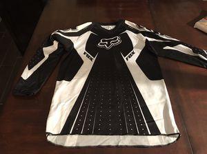 Youth XL Motorcycle Shirt