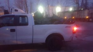 Moving And Delivery {contact info removed} call me you need