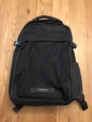 Brand new Timbuk2 Division Pack Backpack/laptop bag