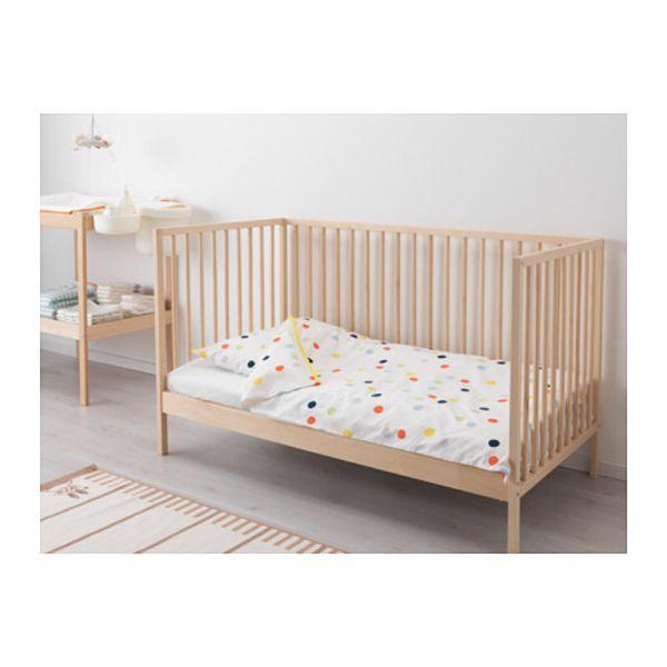 Ikea Crib Safety Ratings Baby Crib Design Inspiration