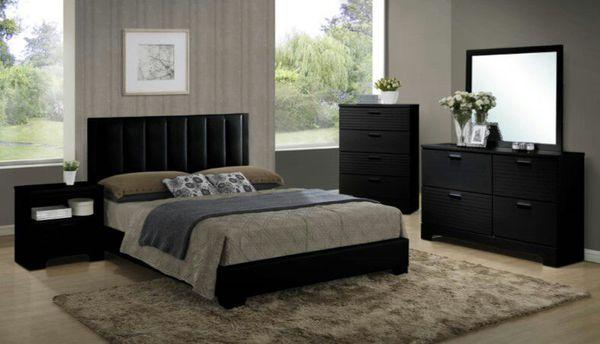 New bed set 39 s furniture in seattle wa offerup for Furniture tukwila wa