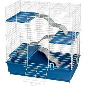 Kaytee cage for small animals