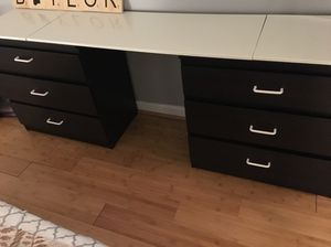 Chest do drawers