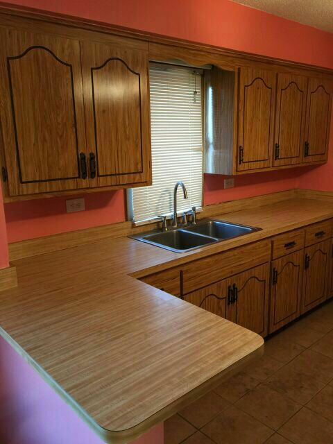 Free Used Kitchen Cabinets