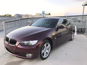 2008 BMW 3 Series 118K Miles
