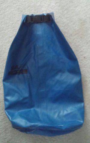 Sealine Waterproof Dry Bag*Baja 30