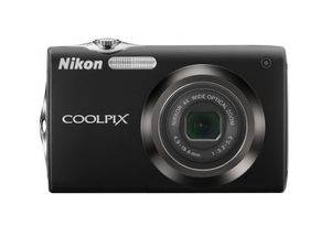 Used, Nikon coolpic for sale  Springdale, AR