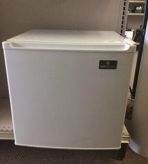Absocold Mini Refrigerator