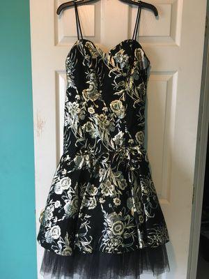 Loralie Original Formal Dress