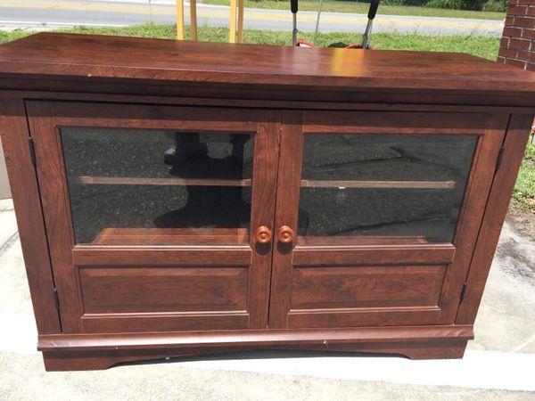 Buy Used Furniture Lakeland Fl
