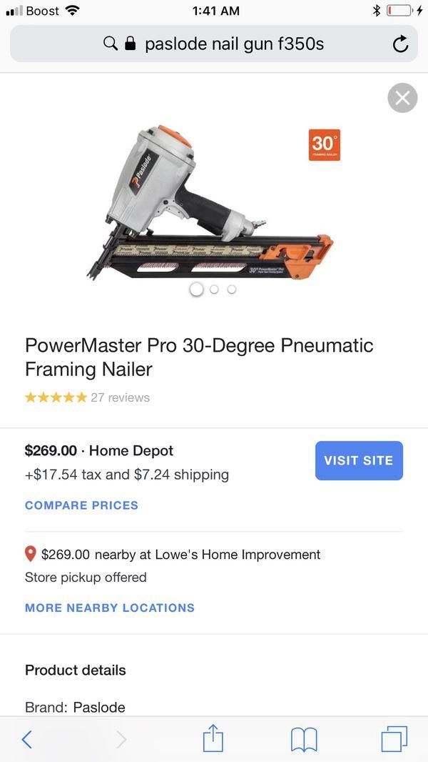 Charmant Framing Nagler Home Depot Ideen - Benutzerdefinierte ...