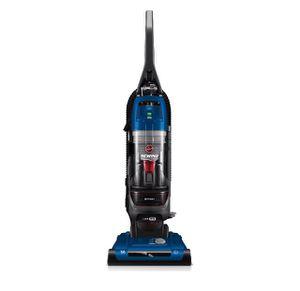 Brand new hoover vacuum