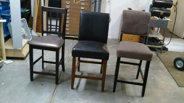 Single bar stool furniture in las vegas nv