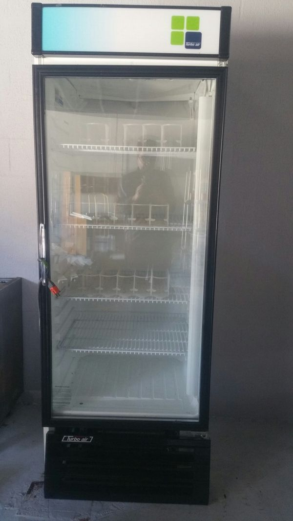 Commercial glass door refrigerator business equipment in houston tx commercial glass door refrigerator planetlyrics Image collections