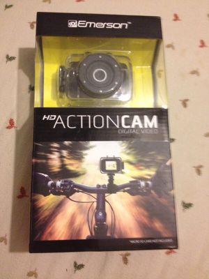 Action Cam included waterproof case HD digital video Bike Mount Calltxt3218379974 Pickerstv,com